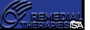 Remedial Therapies SA