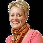 Andrea-Cornish-remedial-therapist-Blackwood